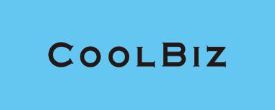 coolbiz.png